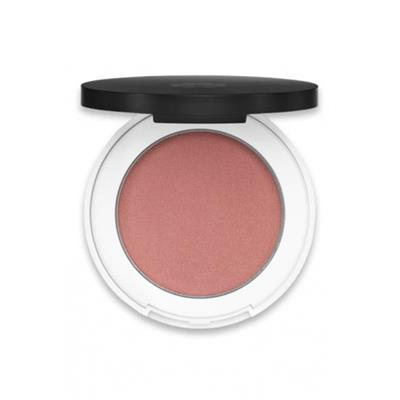 Fard mineral natural de obraz compact COMING UP ROSES, 4 g - Lily Lolo