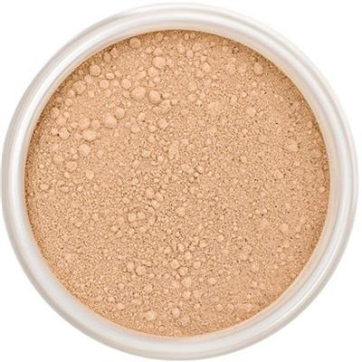 Fond de ten mineral pudra Cookie 05, ten mediu neutru - Lily Lolo