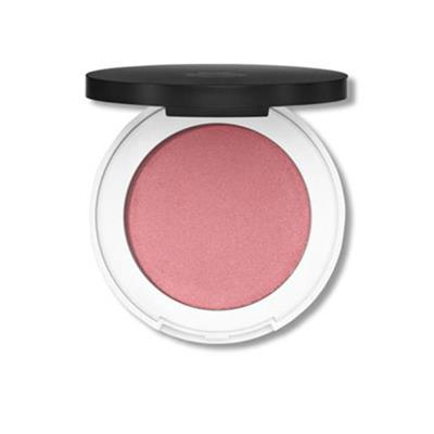 Lily Lolo - Fard de obraz compact mineral IN THE PINK